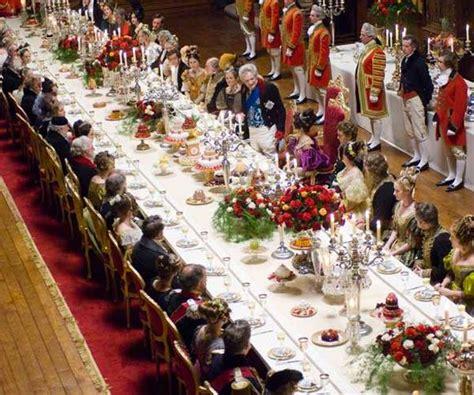 il galateo a tavola il galateo a tavola regole fondamentali il marchese