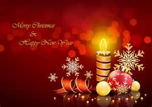 tarjetas navide 241 as animadas para compartir tarjetas de navidad tarjetas navide 241 as