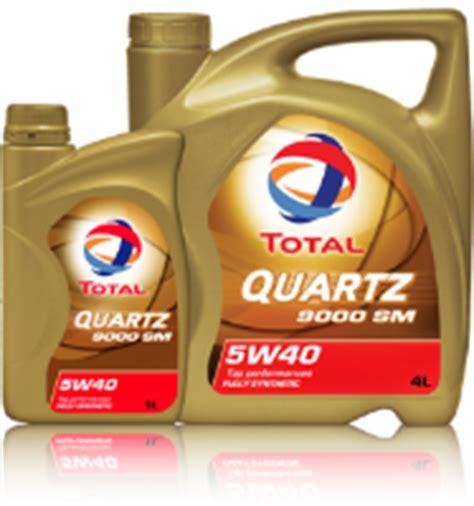 Oli Mesin Mobil Total Quartz 9000 Future 5w 30 Api Sn Original Kardus oli mobil terbaik di indonesia total quartz