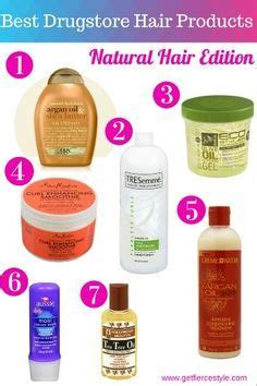 best products to define 4a hair products for 4a hair curlmart 1000 ideas about 4a natural