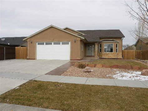 3143 bobcat ln pueblo colorado 81005 detailed property info
