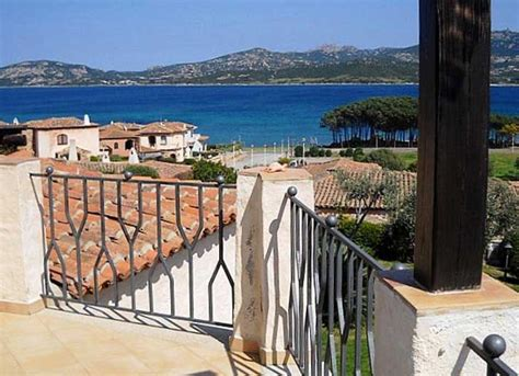 buy a house in sardinia aura news real estate