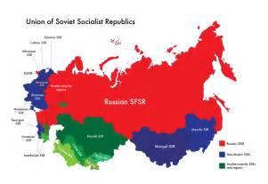 maps of ussr vs map of russia map of ussr muslim majority ssrs and regions by nahmala on deviantart