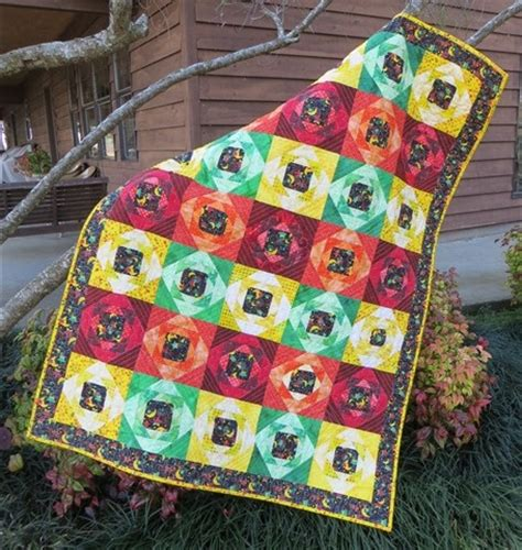 pineapple quilt pattern variations 17 best images about quilts log cabin pineapple braid