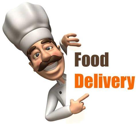 food delivery services  college essential viterbi voices
