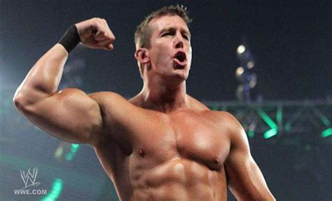 WWE News: Ted DiBiase Jr reveals the reason behind the