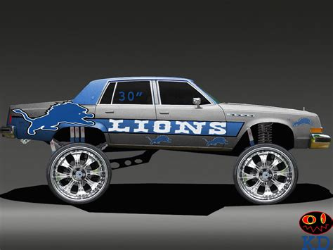 big truck with chrysler rims cars with big rims www imgkid com the image kid has it