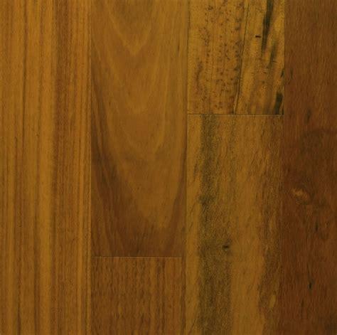 menards diamond engineered hardwood flooring reviews gurus floor