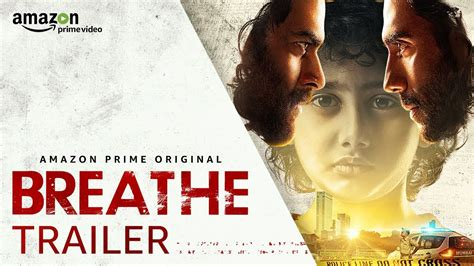 amazon original movies amazon prime video india release the much awaited trailer
