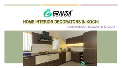home interior decorators home interior decorators in kochi