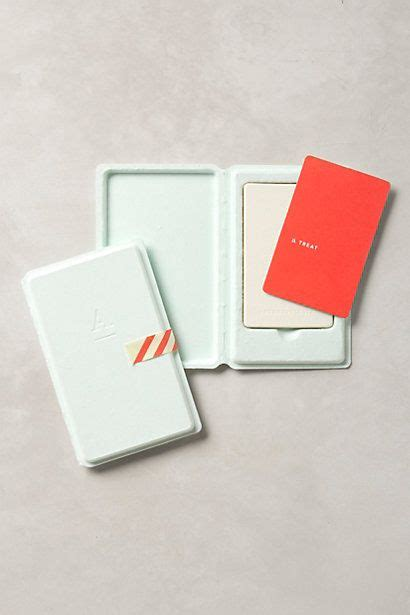 Anthropologie Gift Card - anthropology gift cards are always lovely not so simple pleasures pinterest