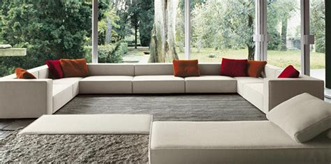 sofa interior design sofas for the interior design of your living room house