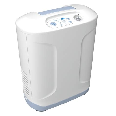 inogen at home oxygen concentrators inogen