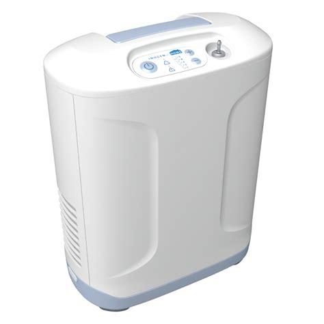 inogen at home oxygen concentrators inogen