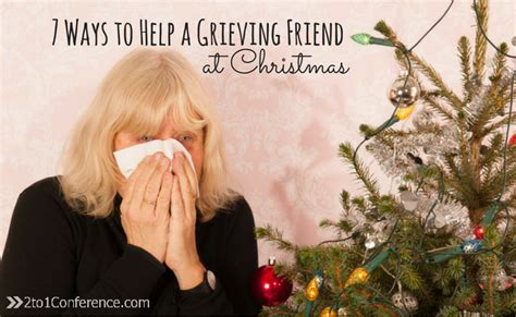 7 Ways To Encourage A Friend On A Diet by 7 Ways To Help A Grieving Friend At The 2 1