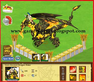 tutorial hack social empires social empires hack unit core ancient dragon rider 2013