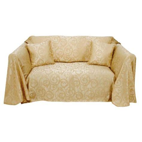 jacquard throws for sofas stylemaster athens cotton rich jacquard furniture throw