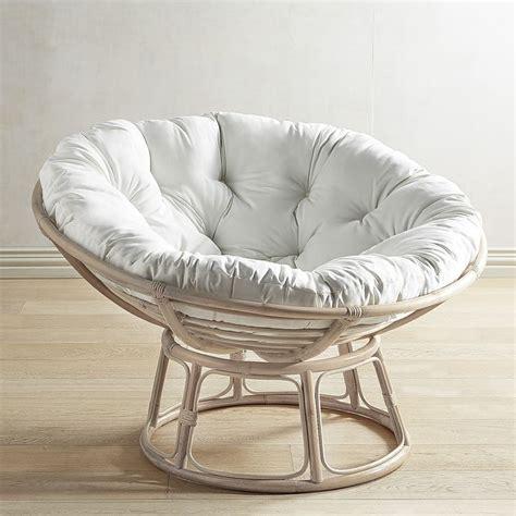 popazon chair best 25 papasan chair ideas on pier 1 living