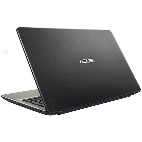 Laptop Asus I3 Ram 8gb Asus K541ua Q32 Cb Notebook Intel I3 7100u 8gb Ram 1tb Hdd Win10 15 6 Quot Lucomputer Sku 34200