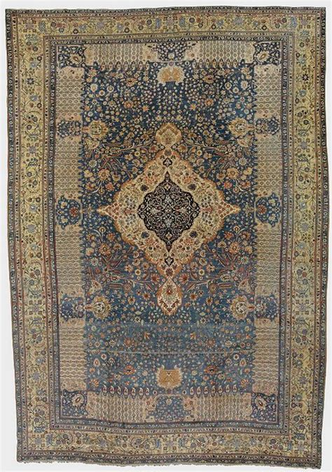The 10 Most Expensive Carpets On Earth Scc Most Expensive Rug