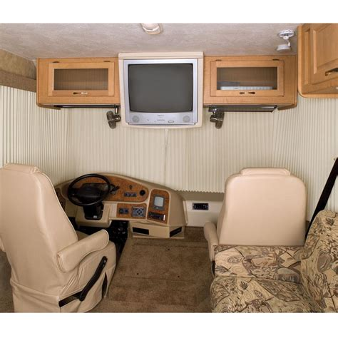 rv windshield drapes rv windshield drapes 28 images custom made pleated