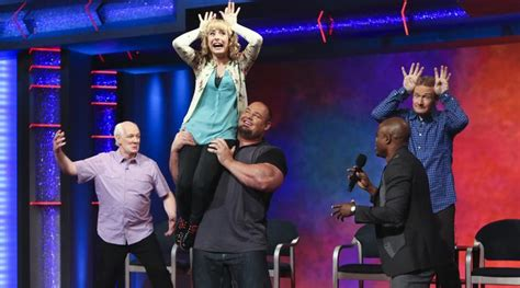 filme schauen whose line is it anyway whose line is it anyway video brian shaw stream free