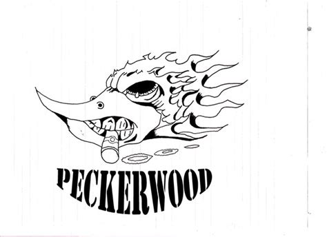 peckerwood tattoos peckerwood by jokawild on deviantart
