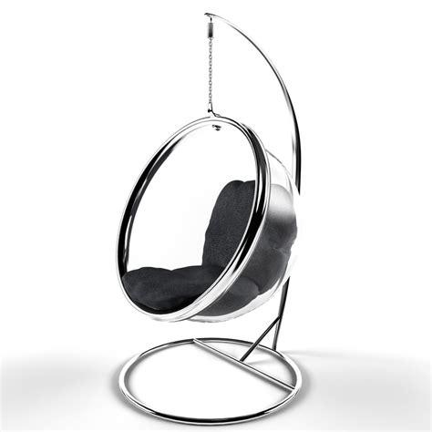 bobble 3d model 3d modern chair model