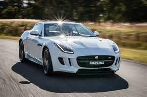 Jaguar F Type Reviews 2016 Jaguar F Type Review Caradvice