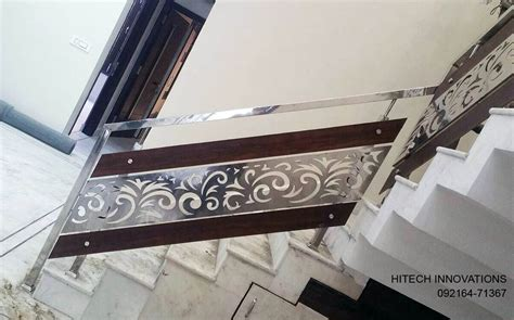 stainless steel banisters ss kitchen equipments kerala kitchen equipments kitchen