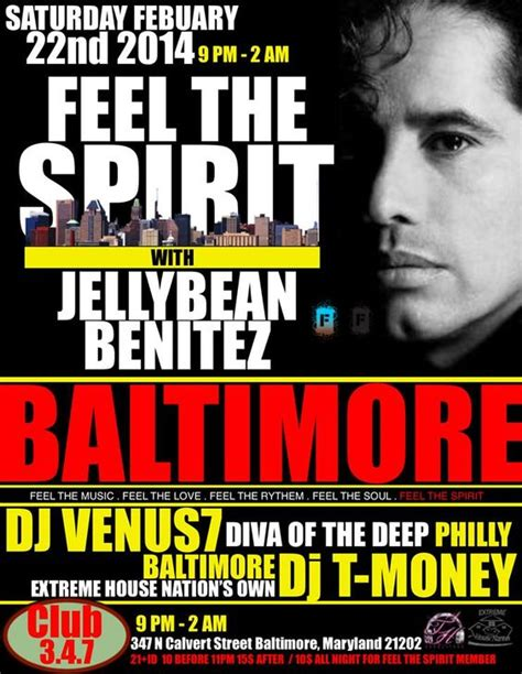 baltimore house music house music the spirit and maryland on pinterest