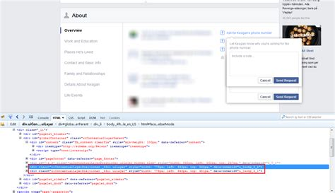 jquery easyui layout resize event javascript attaching window resize event to each element
