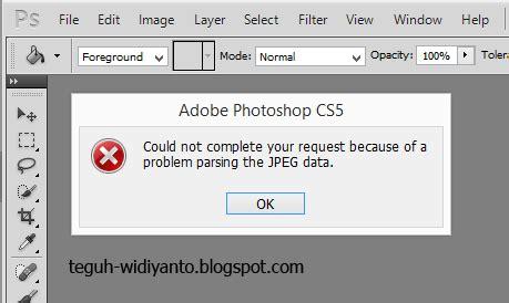 File Microsoft Word Tidak Dapat Dibuka | cara membuka file jpeg yang tidak dapat dibuka ke dalam