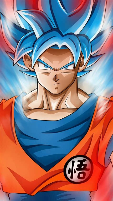 goku dragon ball  iphone wallpaper iphone wallpapers