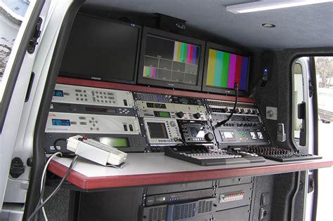 ob vehicles elvia pro tv