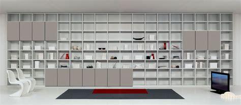 librerie mobili design mobili design librerie ispirazione di design interni