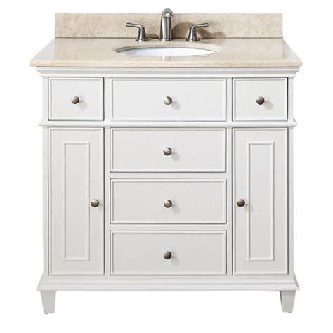 30 X 18 Inch Bathroom Vanity by Bathroom 30 X 18 Bathroom Vanity Desigining Home Interior