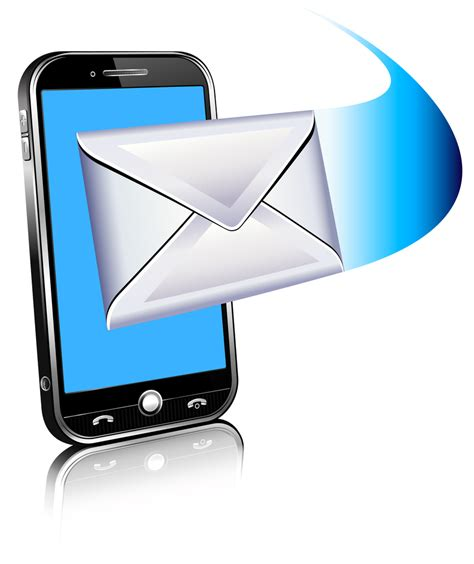 mobile mail mobile email makes a difference orlando sentinel