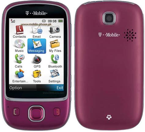 t mobile t mobile tap mobile pictures mobile phone pk