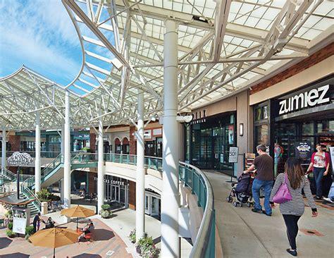 new luxury homes for sale in redmond wa sequoia glen
