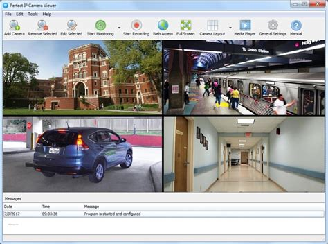 ip cam software download perfect ip camera viewer 4 5 filehippo