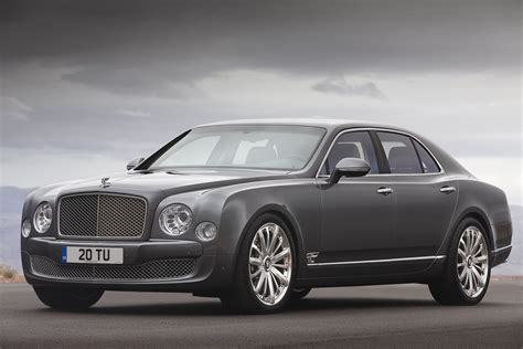 bentley mulsanne 2013 2013 bentley mulsanne review and news motorauthority