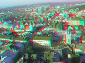 3d Photo Gallery For Gt 3d Images Anaglyph