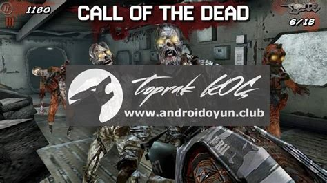 call of duty zombies apk mod call of duty black ops zombies 1 0 5 apk sd data