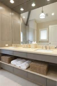 Modern Bathroom New York Contemporary Bathroom From New York Midt