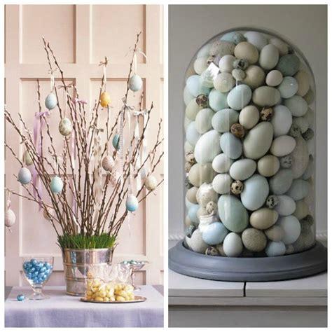 easter egg tree martha stewart diy easter decorating ideas diy decorator