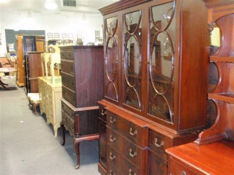 ethan allen bedroom furniture sale ethan allen bedroom furniture for sale 28 images vintage ethan allen traditional