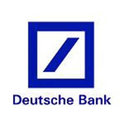 deutsche bank log gmx e mail konto erstellen konto erstellen