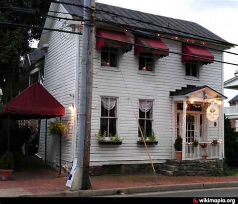 waffle house leesburg ga waffle house leesburg fl 28 images houses for sale leesburg ga house plan 2017