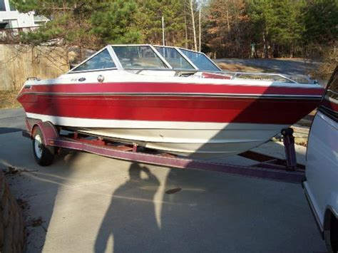 caravelle boat values 1991 caravelle boats dawsonville ga for sale 30534